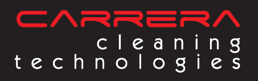 Carrera Cleaning Technologies